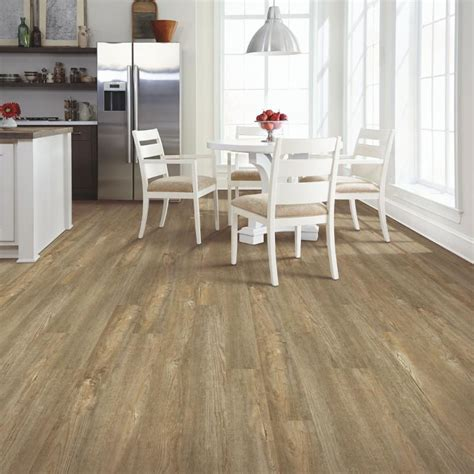 Kitchen Collection Castle Rock Co Castle Rock Hardwood Flooring Twobiwriters