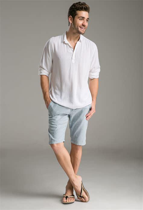 mens summer casual wear www pixshark images
