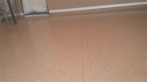 custom concrete floors resurfaced concrete stained concrete engraved concrete