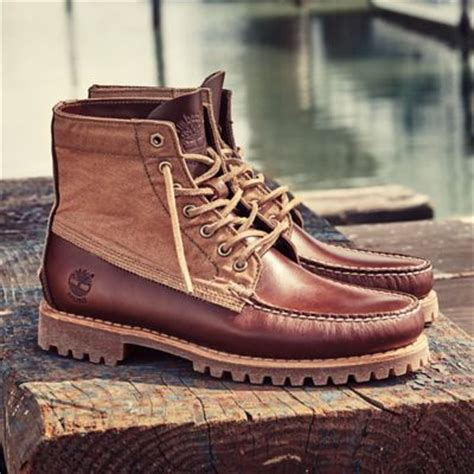 timberland boat shoes chukka timberland the authentic chukka boot
