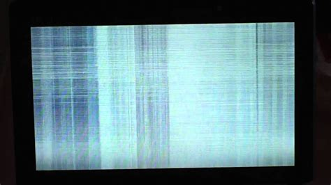 Monitor Acer Aspire One acer aspire one d250 1026 monitor issues
