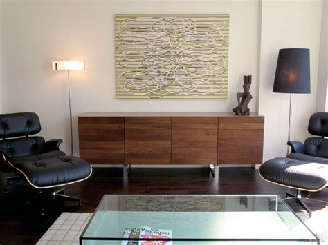 Mid Century Modern Baseboard by Mid Century Credenza Hall Contemporary With Area Rug