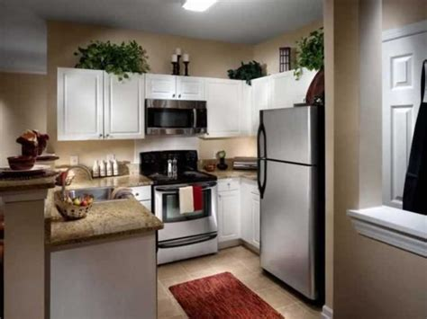one bedroom apartments kennesaw ga ad website
