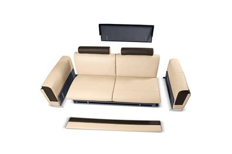 cubo rosso divani divano letto lido cubo rosso gruppo inventa