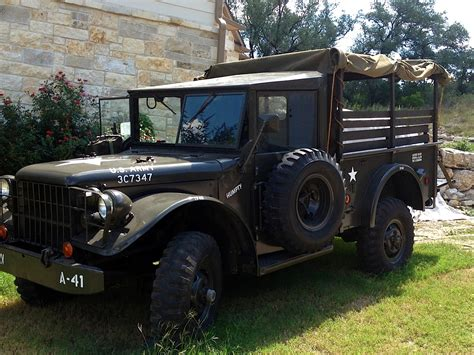 army jeep decals 100 jeep army decals product jeep 6 1l v8