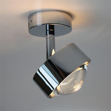 top light puk turn up downlight ceiling light 2 28002