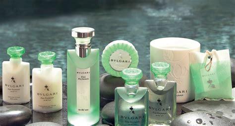 Parfum Bvlgari Green Tea amanda seyfried favorite perfume bvlgari green tea