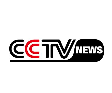 typography news 70 tv channel logo designs for inspiration 2016