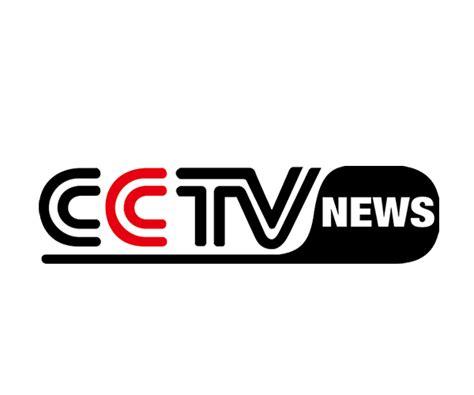 Design Logo News | 70 famous tv channel logo designs for inspiration 2018