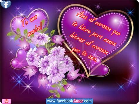 imagenes lindas con frases para portada de facebook portadas lindas con frases de amor etiquetar en facebook