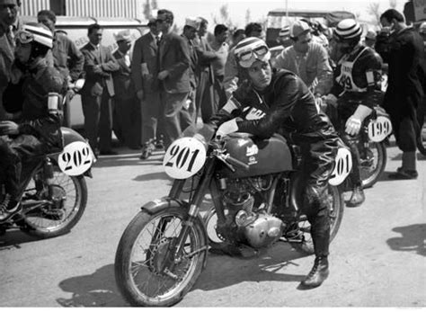 vittorio zito ducati  gran sport marianna motogiro