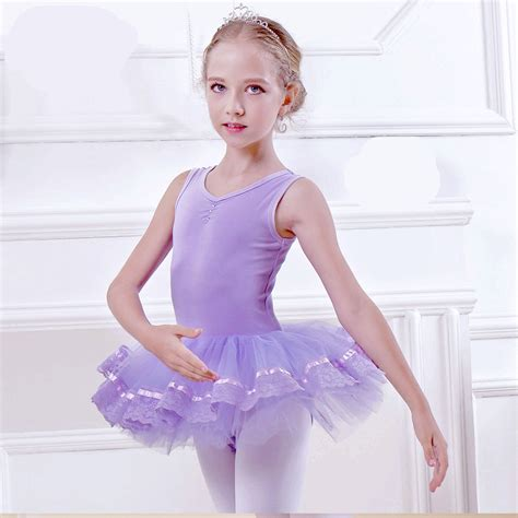 buy wholesale ballet dancer clothes from china