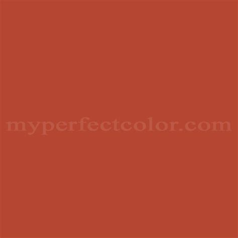 carnelian color eddie bauer eb37 3 carnelian match paint colors