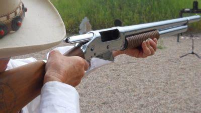 the 5 best home defense shotguns off the grid news