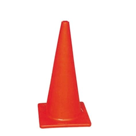 Pvc Traffic Cone Traffic Cone Cone Traffic Work Road Barier work area protection 28 inch pvc traffic cone 28pvcs