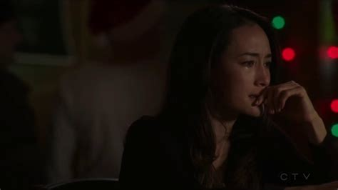 designated survivor hannah and damian designated survivor 2x10 ending scene youtube