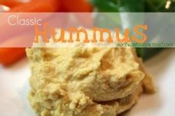 Zoes Kitchen Hummus Recipe by 25 Best Ideas About Zoes Kitchen On Carrot