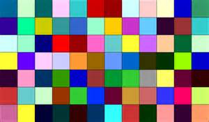 file colors 2 gif wikipedia