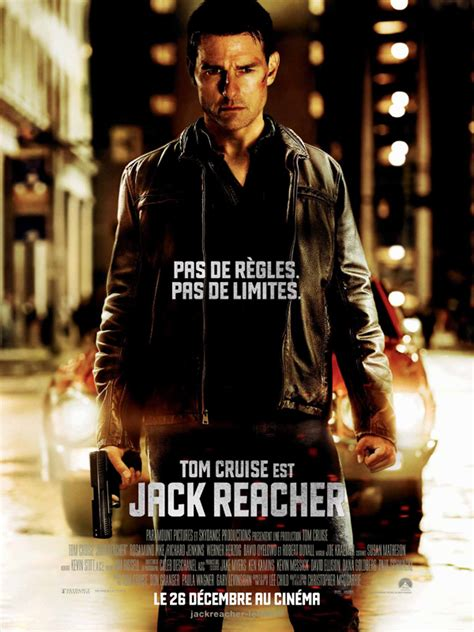 film online jack reacher jack reacher avec tom cruise allocin 233
