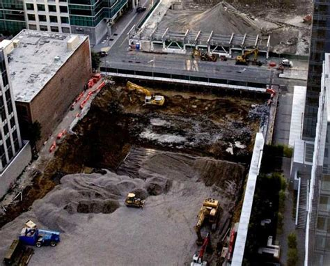 sf tower settlement engineering failures disasters eng tips
