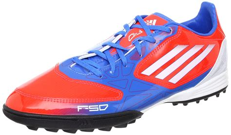 Sepatu Adidas Terrex Predator 100 Semi Boots 2 Warna adidas sale cheap official shop for 100 authentic in adidas usa