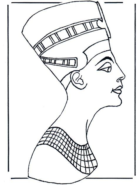 imagenes de figuras egipcias para colorear desenhos do egito az dibujos para colorear