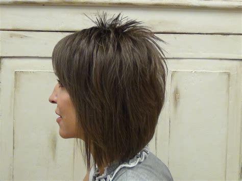 radona hair cut video trendy boy haircuts hairstyles