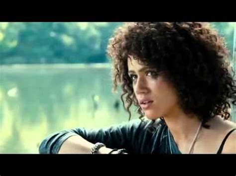 fast and furious youtube song fast and furious 7 song payback youtube