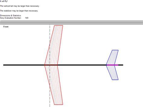 Home Design Challenge Glider Challenge 2 Morocho Engineering Portfolio