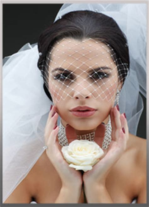 Wedding Hair And Makeup Milwaukee by Milwaukee Bridal Hair Style Guide Hair Salon Milwaukee