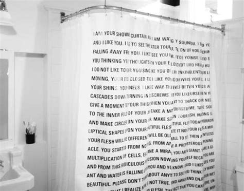 nerdy shower curtain shower curtains nerdy homes decoration tips