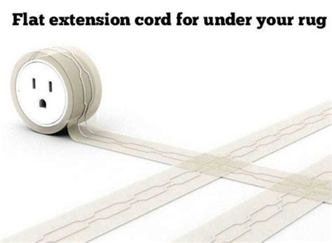 extension cord rug flat extension cord to go a rug quot home is a place you grow up wanting to leave and grow