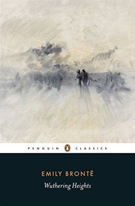 libro wuthering heights penguin clothbound 12 of the best quotes from literary heroines amreading