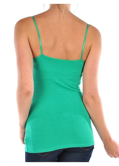Pelangsing Slimming Clothes Singlet Camisol Kamisol Shape soft wholesale comfortable cotton one camisole for daily slimming spansedx and