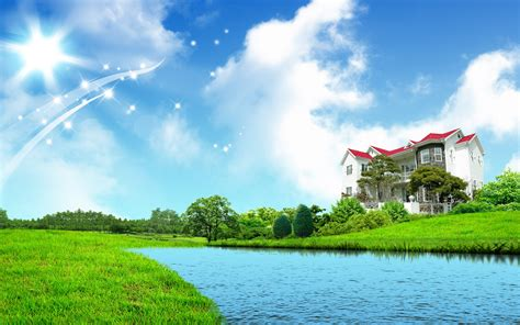 sweet home wallpapers hd wallpapers id