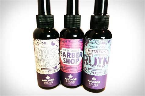 tattoo friendly moisturiser all natural tattoo moisturizers natural oil moisturizer