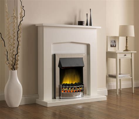 hton electric fireplace electric suite the marble warehouse