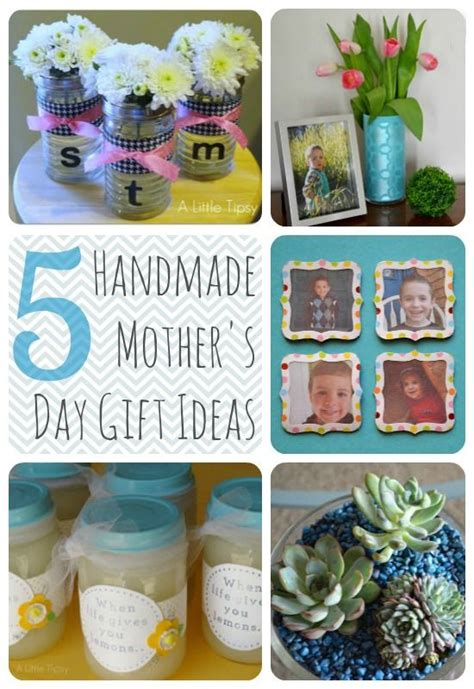 Handmade Teachers Day Gift - 17 best images about brunch ideas on