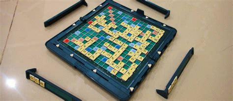 em scrabble jogo de palavras cruzadas scrabble inclui palavras selfie