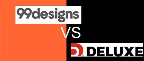 designcrowd vs crowdspring 99designs logos vs deluxe business custom logo design