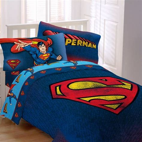 superman bedroom superman bed duvets for search bedroom duvet and beds
