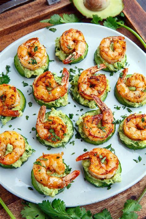 appetizers shrimp best 25 shrimp appetizers ideas on tapas