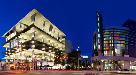 lincoln rd miami restaurants lincoln road for miami dining and shopping