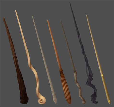 wand designs sinful wands by kumkrum on deviantart