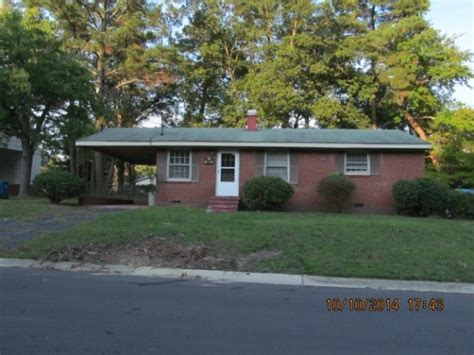 buy a house for 20000 house for sale cash buy or finance fayetteville 28303 24000 house for sale