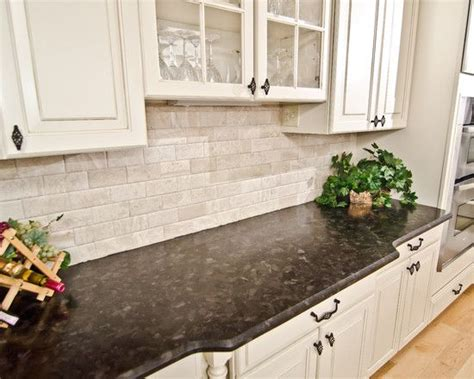white kitchen cabinets with antique brown granite kitchen design appealing traditional kitchen cabinets and