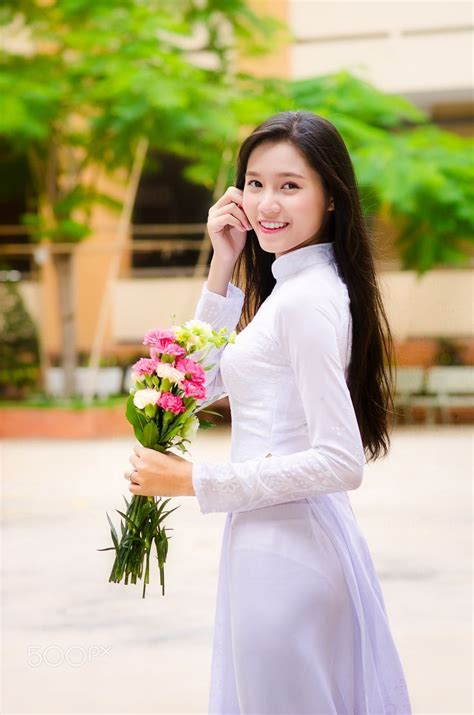 H Dress Dress Cewek 60 best cewek cantik agen bola bandar bola situs taruhan website taruhan liga855 images on