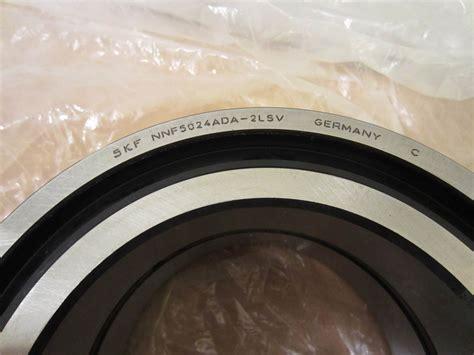 30bd5222t1ddu Nsk By Ada Bearings skf nnf 5024 ada 2lsv cylindrical roller bearing ebay