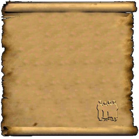 como hacer imagenes png en word formato de pergaminos para word imagui