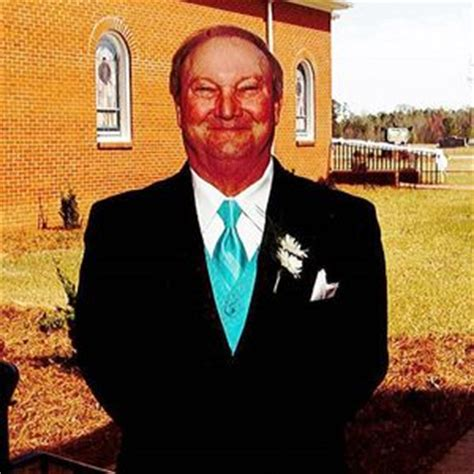 thompson obituary elizabethtown carolina